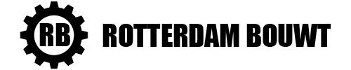 Rotterdam Bouwt